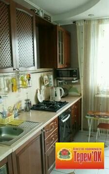 Продается 2 комн квартира на пр-кт Ф.Энгельса 125 - Фото 1