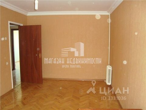 Аренда квартиры, Нальчик, Улица 2-й Таманской Дивизии - Фото 1