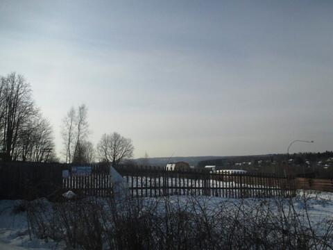 Продается участок. , Никульское, - Фото 5