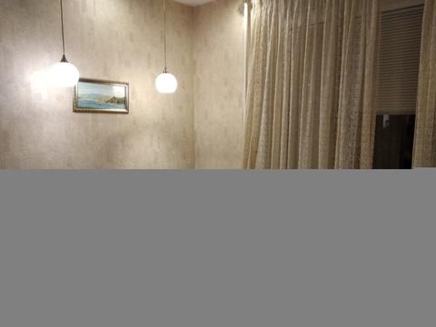 Продам 3-к квартиру, Москва г, улица Введенского 24к1 - Фото 3