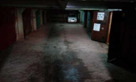 Продам отапливаемый гараж на Пирогова 8 площадью 21кв.м - Фото 1
