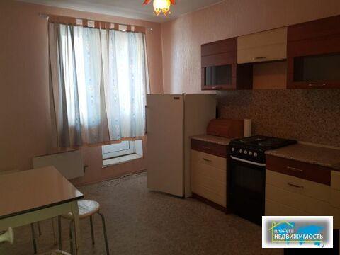 Срочно продается квартира в Нахабино - Фото 5