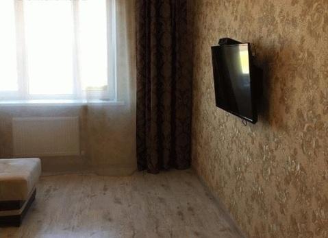 Сдается комната по адресу Парижской Коммуны, 8 - Фото 2