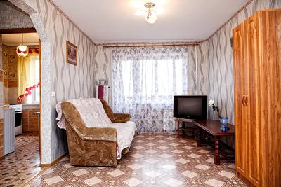 Коммунальная д.7, Опочка, Псковская область - Фото 1