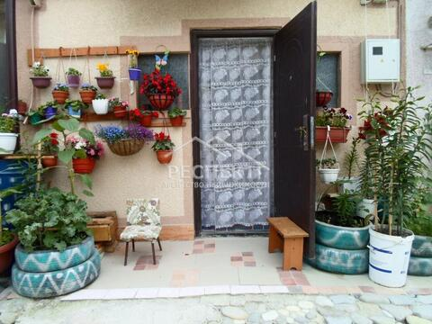 Продажа, Гаражи, город Геленджик - Фото 3
