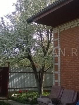 Продажа дома, Березовый - Фото 2