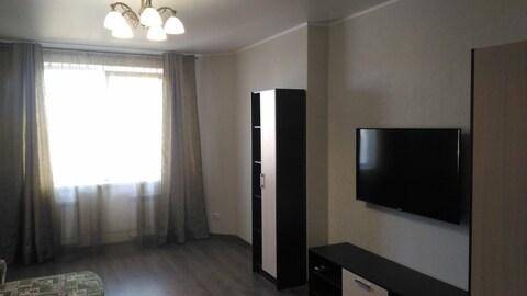 Сдам двухкомнатную квартиру ул. куколкина 11 - Фото 4