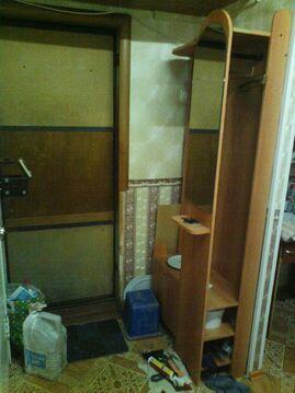 Продам комнату в доме секционного типа. - Фото 3