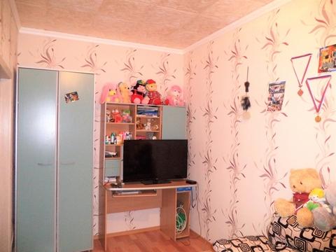 Продажа квартиры, Благовещенск, Ул. Калинина - Фото 5