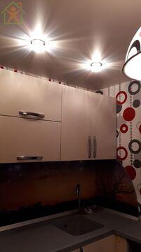 Квартира, ул. 40 лет Октября, д.27 - Фото 4