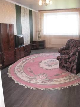 Продам 2 ком квартиру 74м2, в Центре, район Магеллан - Фото 4