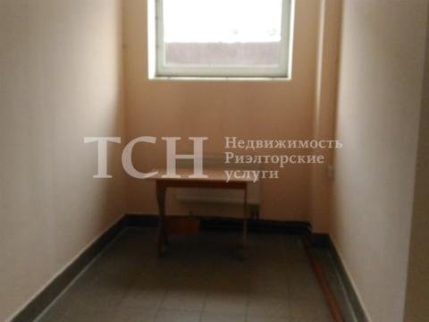 Псн, Ивантеевка, проезд Центральный, 7 - Фото 4