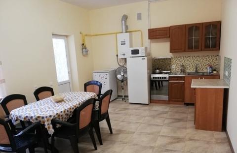 Объявление №50317209: Продаю 6 комн. квартиру. Анапа, ул. Крымская, 106,