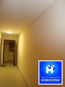 Продажа торгово-офисного помещения Маяковского 57 (напротив . - Фото 2
