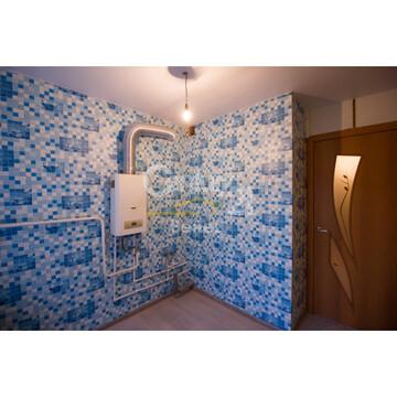 Продается отличная 1-комнатная квартира по улице Хрустальная, дом 28 - Фото 5