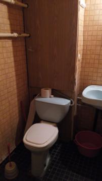 1 к квартира Королев улица Калининградская - Фото 2
