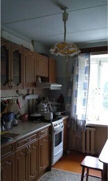 Продажа квартиры, Пермь, Ул. Академика Королева - Фото 1