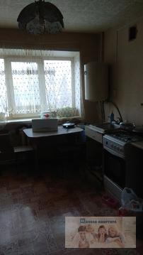 Продам комнату в Заводском районе Саратова - Фото 4