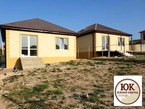 Готовый дом по интересной цене Анапа (Су-Псех) - Фото 5