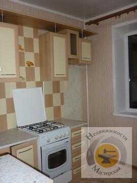 Сдам в аренду 2 комнатную квартиру на Простоквашино - Фото 1