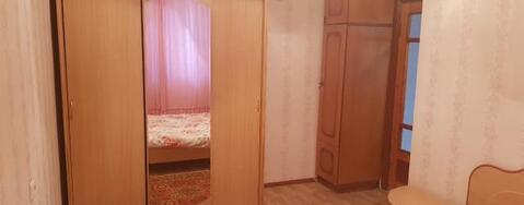 Продажа квартиры, Якутск, Газовиков - Фото 4