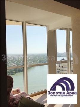 Продажа квартиры, Краснодар, Ул. Кожевенная - Фото 5