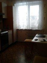 Продам 3-х ком. квартиру по ул. Воробьева - Фото 4