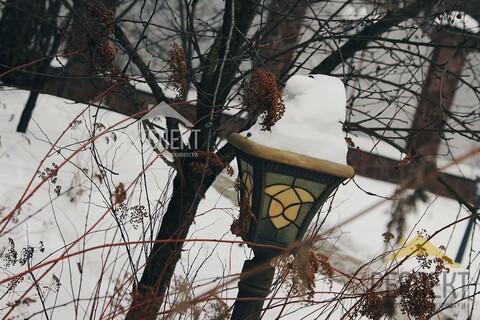 Продажа дома, Люберцы, Люберецкий район, Салтыкова-Щедрина ул - Фото 5