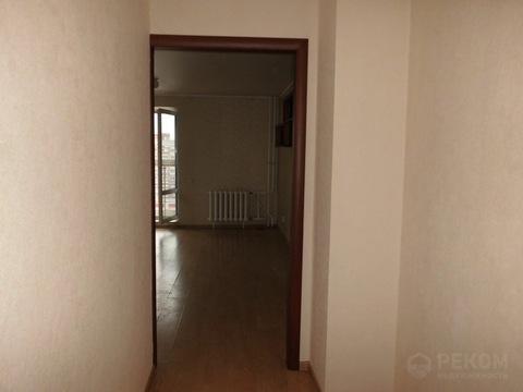 1 комнатная квартира в Тюмени, ул. Судоремонтная, д. 29 к. 1 - Фото 3
