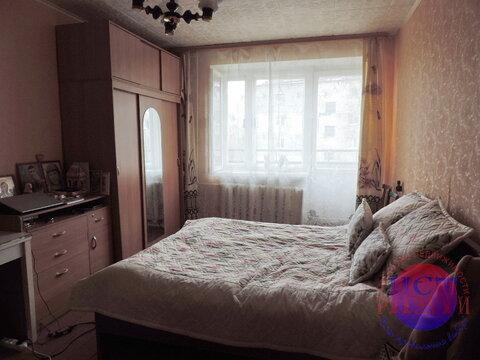 Хорошая 1 комн.кв-ра по ул.Пионерская в гор.Электрогорск, 60км.от МКАД - Фото 1