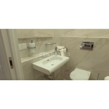 2-х комнатная квартира Шмитовский проезд 39 - Фото 5
