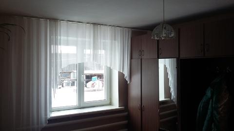 Дом, ул. Садовая - Фото 4