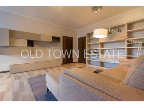 Продажа квартиры, Купить квартиру Юрмала, Латвия по недорогой цене, ID объекта - 313141826 - Фото 1