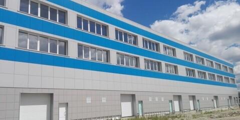 Продается отдельностоящее здание по адресу г. Липецк, ул. Гагарина . - Фото 3