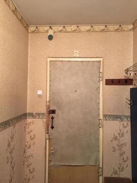 Квартира, мкр. Беленький, д.15 - Фото 3