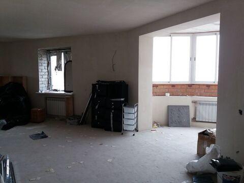 Продается 6-к Квартира ул. Челюскинцев - Фото 2
