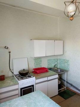 Продажа квартиры, Ярославль, Ул. Светлая - Фото 1