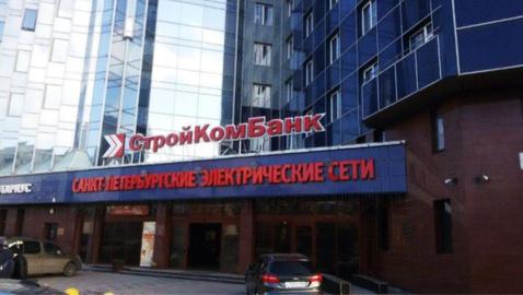 Аренда офиса, м. Московская, Конституции пл. - Фото 3