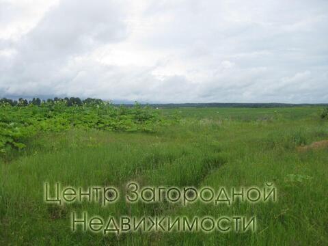 Участок, Новорижское ш, Минское ш, Рублево-Успенское ш, 110 км от . - Фото 1