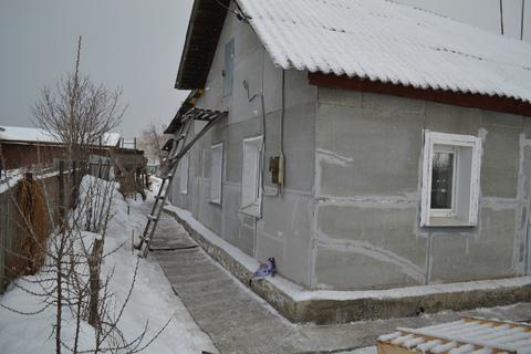Продаю квартиру по ул. Магистральная в г. Новоалтайске - Фото 2