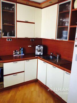 Продажа квартиры, Челябинск, Ул. Коммуны - Фото 2