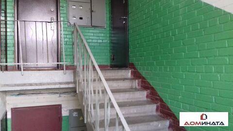 Продажа квартиры, Гатчина, Гатчинский район, Ул. Новоселов - Фото 2