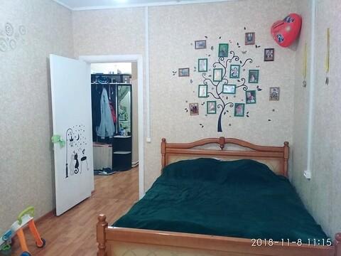 Продается 2-х комнатная квартира в новостройке город Кимры (Савелово) - Фото 2