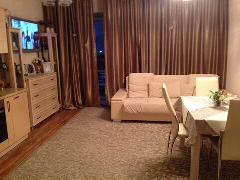 Продам 2-х комнатную квартиру по ул. Парусная д. 10 - Фото 1