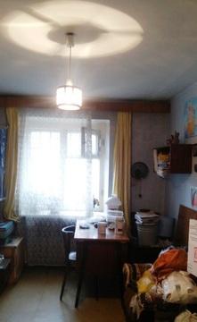 Продам 3-к квартиру, Иркутск город, Советская улица 87 - Фото 3