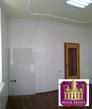 Сдается в аренду офис Респ Крым, г Симферополь, ул Акъ-Къая, д 53 - Фото 1