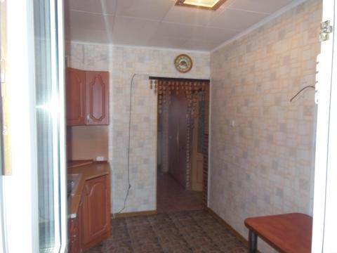 3 х комнатная квартира Ногинск г, Климова ул, 33а - Фото 5