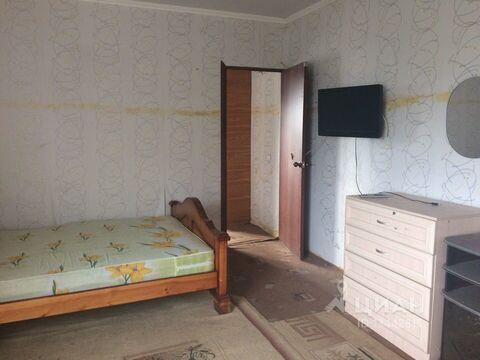 Аренда дома, Липецк, Ул. Бородинская - Фото 1