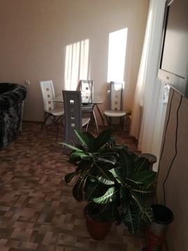 Продам 2 комнатную квартиру Островского 23 - Фото 3