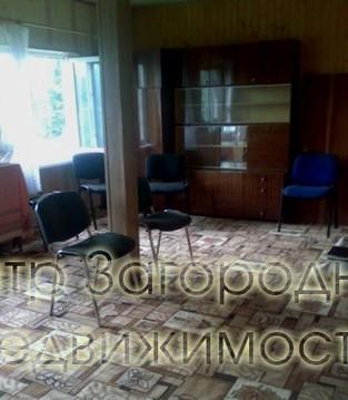 Дом, Можайское ш, 115 км от МКАД, Поздняково д. (Можайский р-н), . - Фото 3